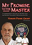 My Promise To The Master: A Comprehensive Analysis of