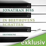 In Beethovens Schatten: Erinnerung