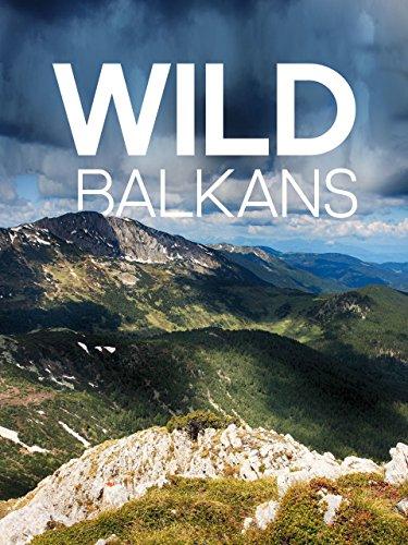 wild-balkans