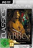 The Abbey [Adventure Classics] - [PC]