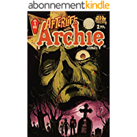 Afterlife With Archie #1 (English Edition)