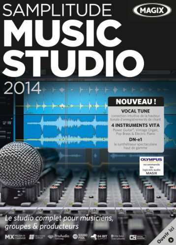 magix-samplitude-music-studio-2014-telechargement