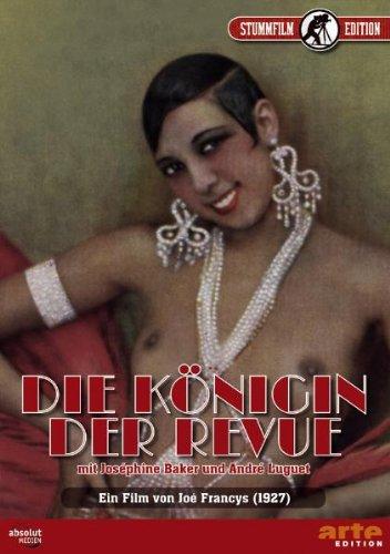 die-konigin-der-revue-1-dvd-dvd-2006-francys-joe-baker-josephine-lug
