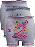 Chillmun Baby Boys' Bloomer (Ch.Polo.Wh....