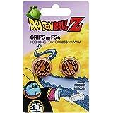 Dragon Ball Z Grips Kaito (PS4)