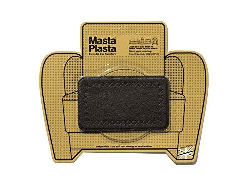 mastaplasta-leder-reparatur-patch-100-x-60-mm-braun