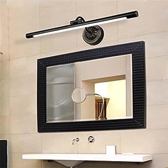gmm licht des spiegel lampe wand licht der regierung des. Black Bedroom Furniture Sets. Home Design Ideas