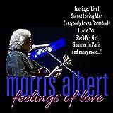 Morris Albert: Feelings Of Love