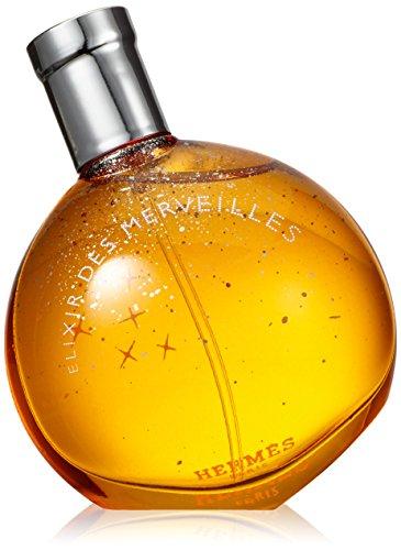 Hermes Eau de Merveilles 30 ml Eau de Toilette
