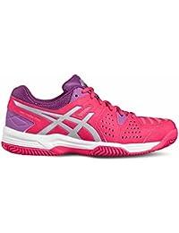 Chaussures Femme Asics Gel-padel Pro 3 Sg