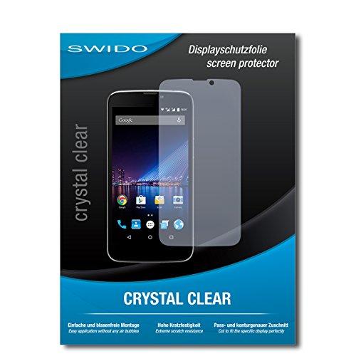 2-x-swidor-pellicola-protettiva-phicomm-clue-2s-screen-protector-pellicola-protettiva-film-crystalcl