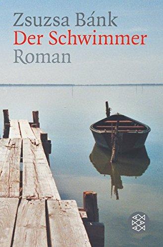 der-schwimmer-roman
