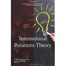 International Relations Theory