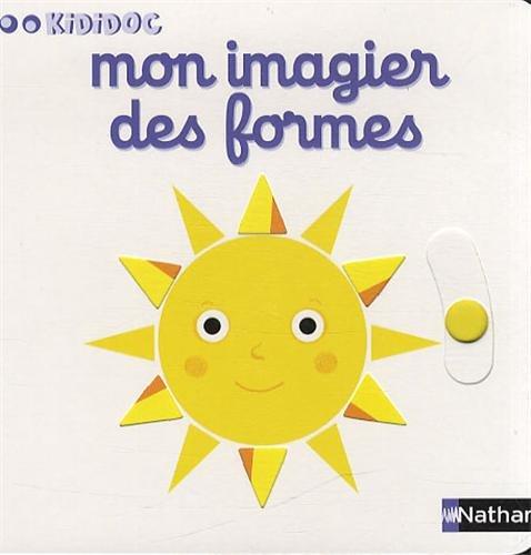 """<a href=""""/node/5798"""">Mon imagier des formes</a>"""