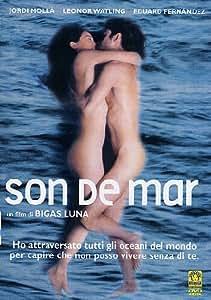 Son De Mar [Import italien]