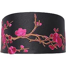 iShine cintura mujer cinturones para vestido de fiesta para las mujeres 93c62de1f8f9