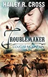 Cougar Mountain Troublemaker (German Edition)