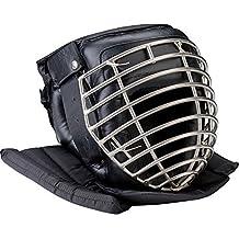 Suchergebnis auf Amazon.de für: Fechtmaske