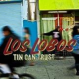 Tin Can Trust