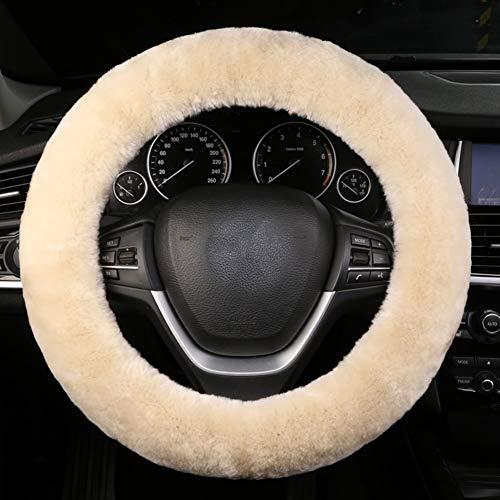 24,2 x 17 cm Premium Chenille en Microfibre Gant de Toilette Maso Premium Gant de Lavage de Voiture Gant de Toilette pour Auto//SUV//Camion Lot de 2