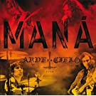 Arde El Cielo [CD + DVD] [Us Import]