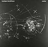 Matter (+7) [Vinyl LP]