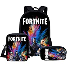 Amazon.es: Fortnite