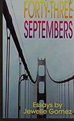 Forty-three Septembers