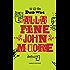 Alla fine John muore (Fanucci Narrativa)