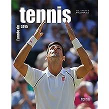 L'année du tennis 2015 - N 37