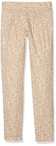 Lucie Mädchen (NOA NOA MINIATURE Mädchen Hose Mini Lucie Rosa (Pink Tint 637), 140 (Herstellergröße: 10Y))