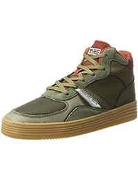 NAPAPIJRI FOOTWEAR Herren Nestor Hohe Sneaker