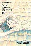 In this corner of the world 3: Ein Historien-Drama (Graphic Novel) (3)