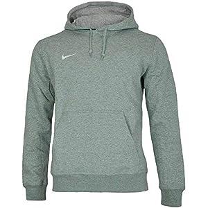 Nike Herren Sweatshirt Team Club 658498 Kapuzenpullover