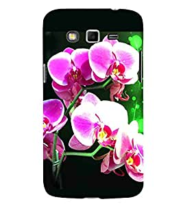 For Samsung Galaxy Grand I9082 :: Samsung Galaxy Grand Z I9082Z daffodils Printed Cell Phone Cases, flowers Mobile Phone Cases ( Cell Phone Accessories ), rose Designer Art Pouch Pouches Covers, sunflowers Customized Cases & Covers, nature Smart Phone Covers , Phone Back Case Covers By Cover Dunia