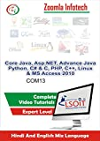 LSOIT Java + Asp.NET + JSP + Python + C ...