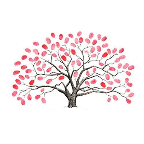 eqlefr-los-30x40cm-de-la-boda-de-la-huella-digital-libro-arbol-huella-digital-tree-guest-firma-libro