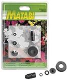 Matabi - Kit reparación Berry 5, 7- Style 5, 7- Merk 5, 7- Kima 6, 9, 12
