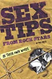 Image de Sex Tips from Rock Stars