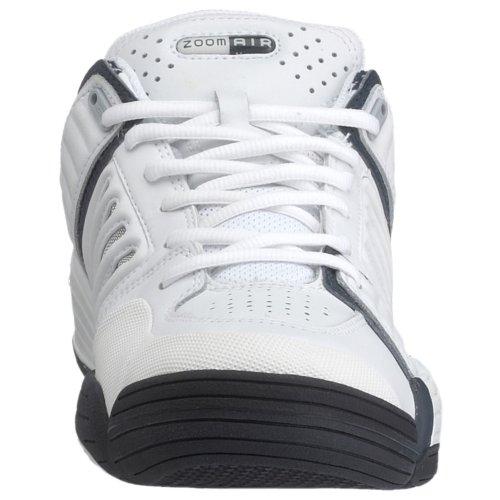 51pVTZjR93L. SS500  - Nike Mens Air Zoom Thrive