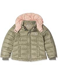 b0241e3c6fd0 Suchergebnis auf Amazon.de für  Pépé Jeans - Jacken, Mäntel   Westen ...