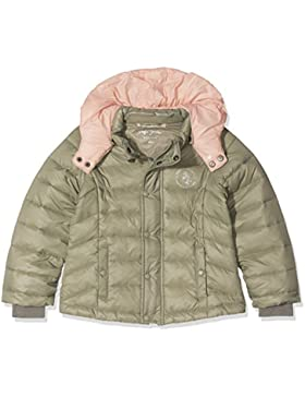 Pepe Jeans London Jana Jr, Giubbotto Bambina