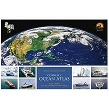 Cornells\' Ocean Atlas
