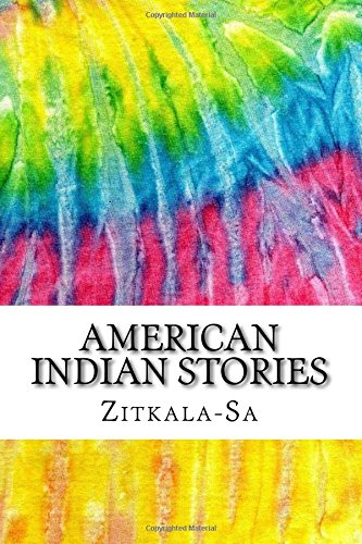 american-indian-stories-includes-mla-style-citations-for-scholarly-secondary-sources-peer-reviewed-j