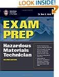 Exam Prep: Hazardous Material