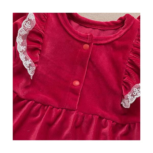 JYC/2020-New Toddler Kids Baby Girls Soiod Lace Long Sleeve Romper Bodysuit Clothes (0-24Months) Red JYC - Baby Clothes baby clothes baby girl boy clothes cheap baby clothes newborn baby clothes baby clothes online newborn clothes baby onesies baby girl dresses cute baby clothes baby dress baby clothes sale newborn baby girl clothes designer baby clothes unisex baby clothes baby outfits baby suit newborn girl clothes kids clothes premature baby clothes baby vests infant clothing baby sleeper kids clothes online newborn baby boy clothes cheap kids clothes trendy baby clothes baby clothing stores baby rompers baby girl boy outfits tiny baby clothes children dress cute baby boy clothes girl baby jumpsuit boys clothes infant dresses baby cloth cheap baby boy clothes cheap baby clothes online newborn clothes baby summer clothes cool baby clothes baby t shirt baby boy clothes sale newborn baby girl preemie baby clothes preemie baby clothes best baby clothes gender neutral baby clothes baby winter clothes newborn outfits designer baby boy clothes baby party dress unique baby clothes new born baby dress baby shop online newborn dresses babywearing funky baby clothes toddler clothes baby girl party dresses cheap baby girl clothes kids clothes sale baby grows funny baby clothes organic baby clothes baby shirt infant girl clothes newborn baby outfits baby shopping online baby boy dress clothes infant boy clothes baby boutique clothing baby girl clothes boutique baby dresses online buy baby clothes online new baby clothes little girl clothes baby boy clothes boutique unisex newborn baby clothes 7