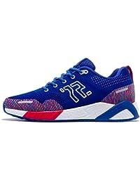 ONEMIX Männer Athletische Frauen Laufschuhe Unisex Jogging Sneakers