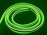 Bada Bing LED Neonlicht Schlauch Lichtschlauch