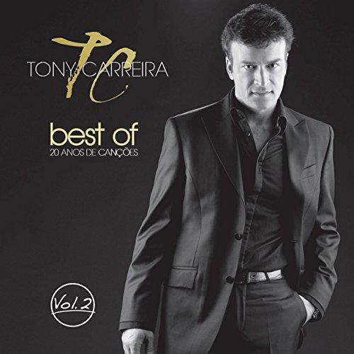 Best Of - 20 Anos De Canções V...