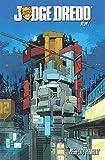 Judge Dredd Volume 7 (Judge Dredd (Idw) Tp)